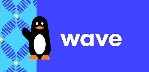Wave: Africa's newest and fastest unicorn - Startup Lagos